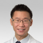 Vincent Woo, MD